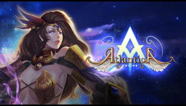 atlantica online valofe