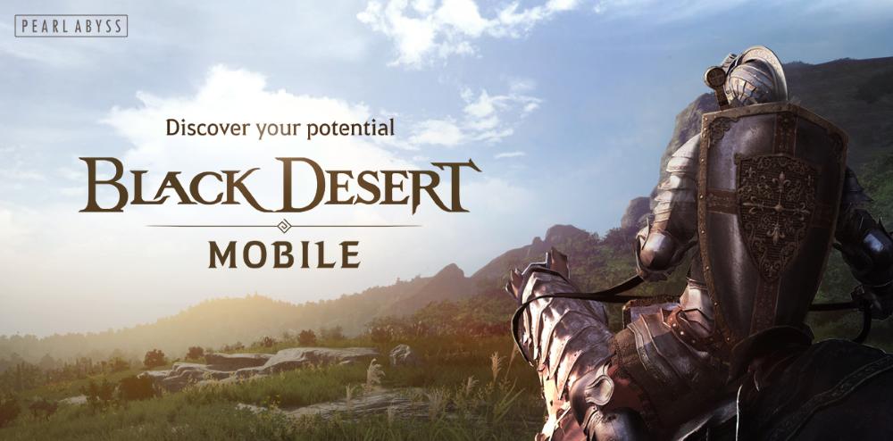 black desert mobile class guide