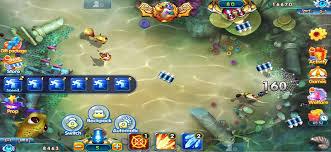 download game fishing goal