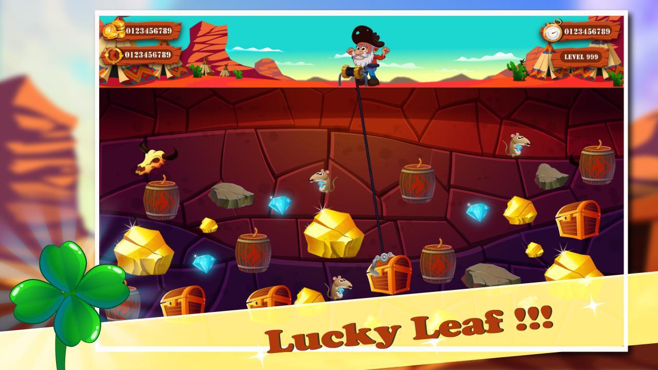 download game tambang emas