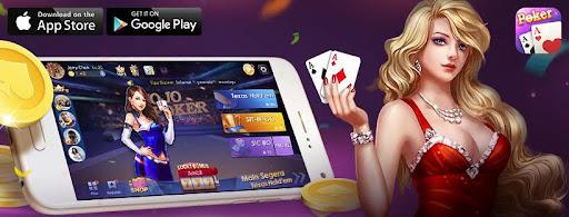 download jojo texas poker