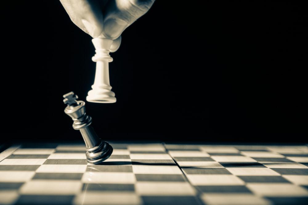 download mango chess