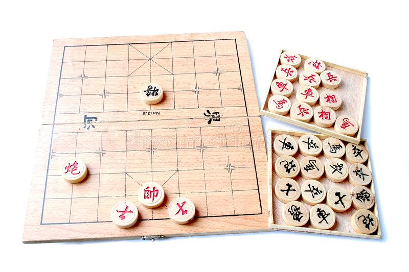 download mango chinese chess