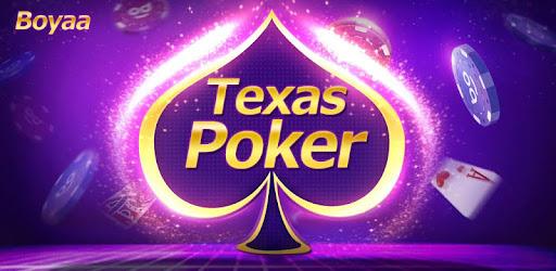 download poker texas boya