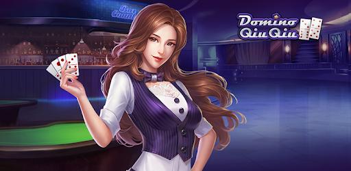 game online domino qiu qiu