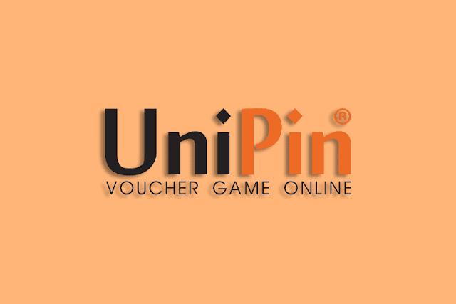 game online tambang emas