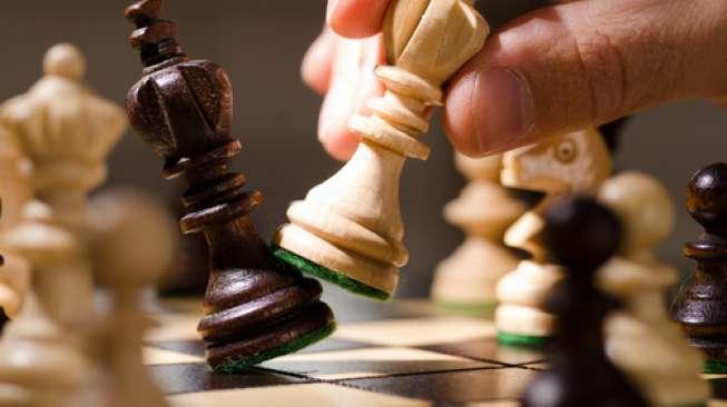 mango chess pc