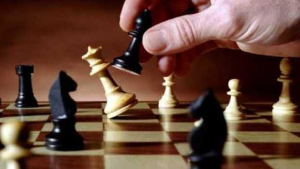 mango chess top up